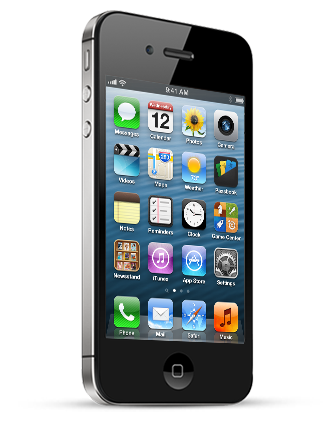 iphone4s16gb-overview-large-black-exclusive